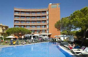 Hotel QUINTA PEDRA DOS BICOS ALBUFEIRA