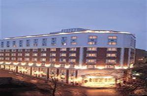 Hotel AZIYADE ISTANBUL