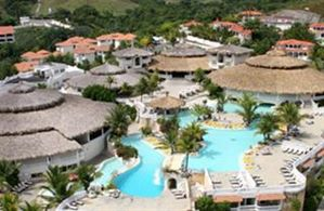 Hotel BE LIVE GRAND AMBAR PUERTO PLATA