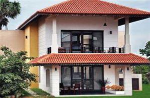 Hotel BEACH HOUSE PASIKUDAH PASSEKUDAH