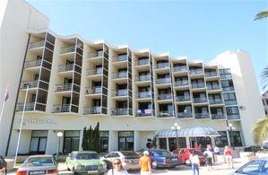 Hotel BIOKOVKA Makarska