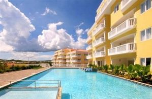 Hotel BLUE BAY CURACAO BLAUWBAY