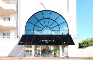 Hotel BONDIA AUGUSTA CLUB Lloret de Mar
