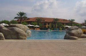 Hotel BRAVO CLUB PIZZO CALABRIA