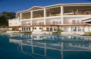 Hotel CALABASH COVE RESORT AND SPA BONAIRE BAY AT MASON POINT