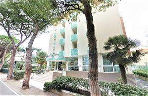 Hotel CALYPSO RIMINI