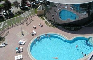 Hotel CATEZ CATEZ