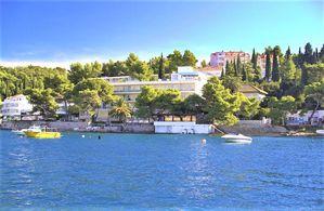 Hotel CAVTAT Cavtat