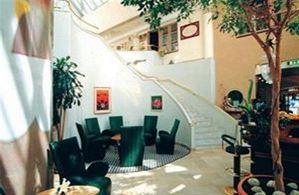 Hotel CENTRAL STOCKHOLM STOCKHOLM