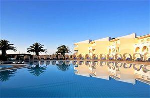 Hotel CEPHALONIA PALACE KEFALONIA