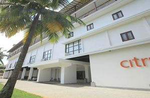 Hotel CITRUS HIKKADUWA HIKKADUWA