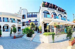 Hotel CONTESSA ZAKYNTHOS