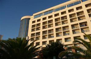 Hotel COSTA DA CAPARICA COSTA DA CAPARICA