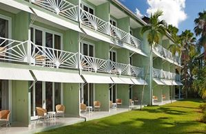 Hotel COUPLES NEGRIL NEGRIL