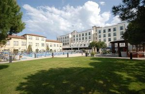 Hotel DANTE RIMINI