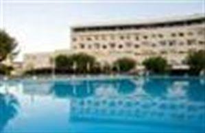 Hotel DEL LEVANTE Puglia