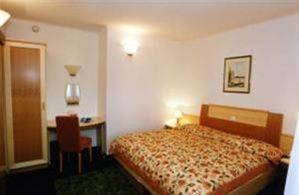 Hotel DOBRAVA ROGLA - TERME ZRECE