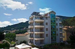 Hotel DOLCE VITA BECICI