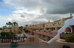 Hotel DREAM VILLA TAGORO TENERIFE
