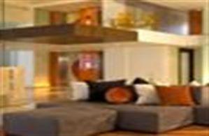 Hotel DUSIT D2 CHIANG MAI CHIANG MAI