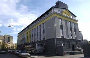 Hotel ECOTEL VILNIUS  VILNIUS