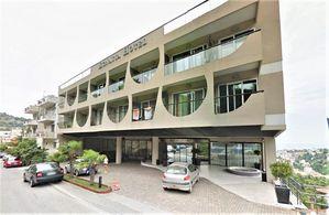 Hotel EGNATIA KAVALA