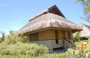 Hotel ESKAYA RESORT PANGLAO