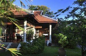 Hotel EVASON ANA MANDARA NHA TRANG