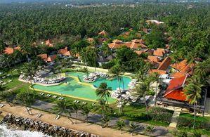 Hotel EVASON HUA HIN HUA HIN