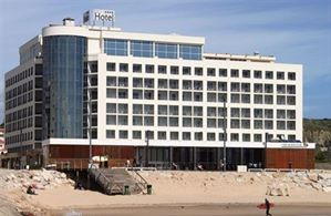 Hotel EVER CAPARICA COSTA DA CAPARICA