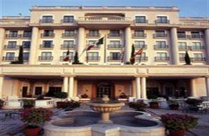 Hotel FIESTA AMERICANA MERIDA MERIDA