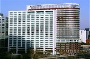 Hotel FRASER PLACE CENTRAL  SEUL