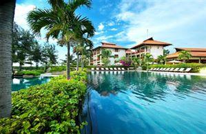 Hotel FURAMA RESORT DANANG