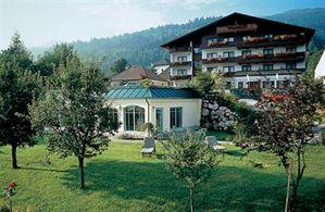Hotel GASTHOF HERRSCHAFTSTAVERNE SCHLADMING-DACHSTEIN