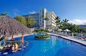Hotel GRAN BAHIA PRINCIPE CAYACOA SAMANA