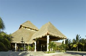 Hotel GRAND PALLADIUM RIVIERA MAYA RESORT AND SPA AKUMAL