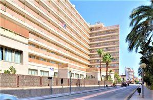 Hotel H TOP AMAIKA Calella