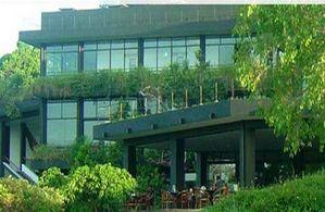 Hotel HERITANCE KANDALAMA KANDALAMA