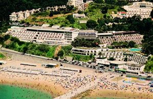 Hotel DO MAR SESIMBRA