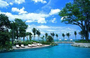 Hotel HYATT REGENCY HUA HIN HUA HIN