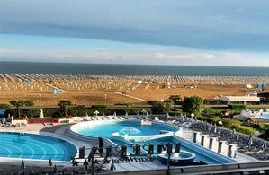 Hotel IMPERIAL BIBIONE