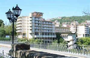 Hotel INTERHOTEL VELIKO TARNOVO VELIKO TARNOVO