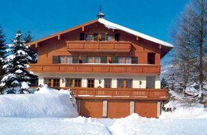 Hotel KOBERL STYRIA