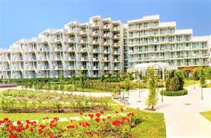 Hotel LAGUNA BEACH ALBENA