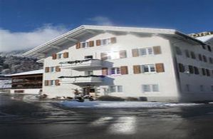 Hotel LANDGASTHOF SOMMERFELD JENAZ