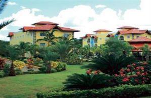 Hotel LAS GALERAS SAMANA