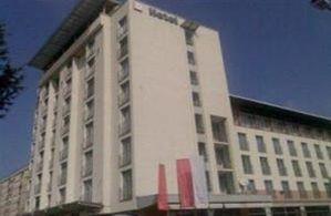 Hotel M LJUBLJANA