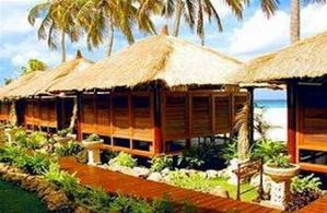 Hotel MANCHEBO BEACH RESORT & SPA EAGLE BEACH
