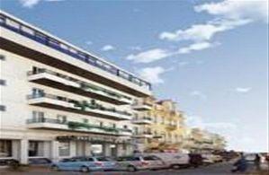 Hotel MARE NAZARE COSTA DE PRATA