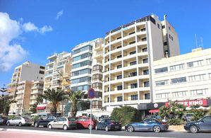 Hotel MARINA SLIEMA